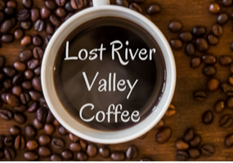 Lost River Valley Coffee